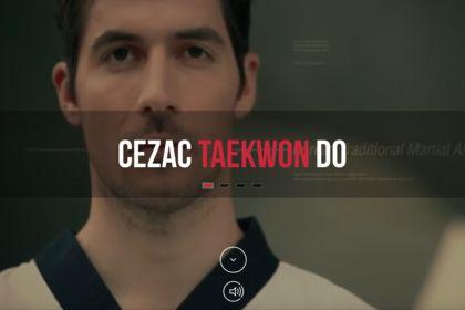 Cezac Ecole de Taekwondo