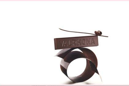 Site internet Chocolatier