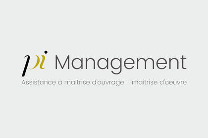 Logo Pi management