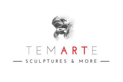 Logo temarte