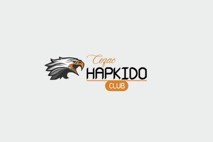 Logo CEZAC HAPKIDO