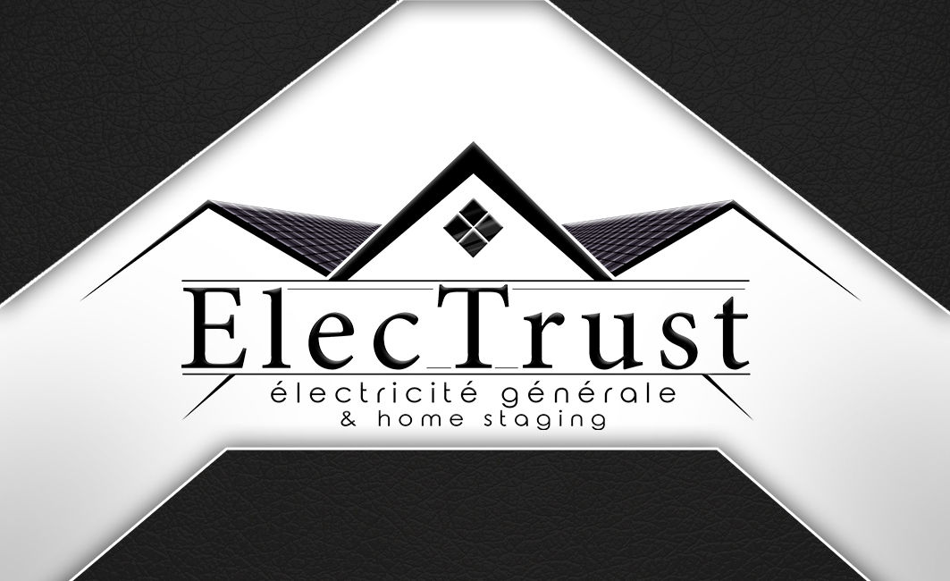 Electrust