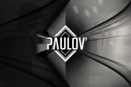 Paulo'v
