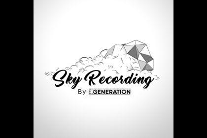 Sky Recording