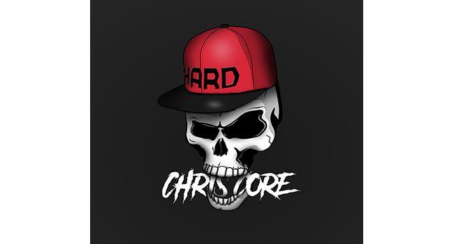 Chris Core