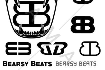 Planche de recherche Bersy Beat