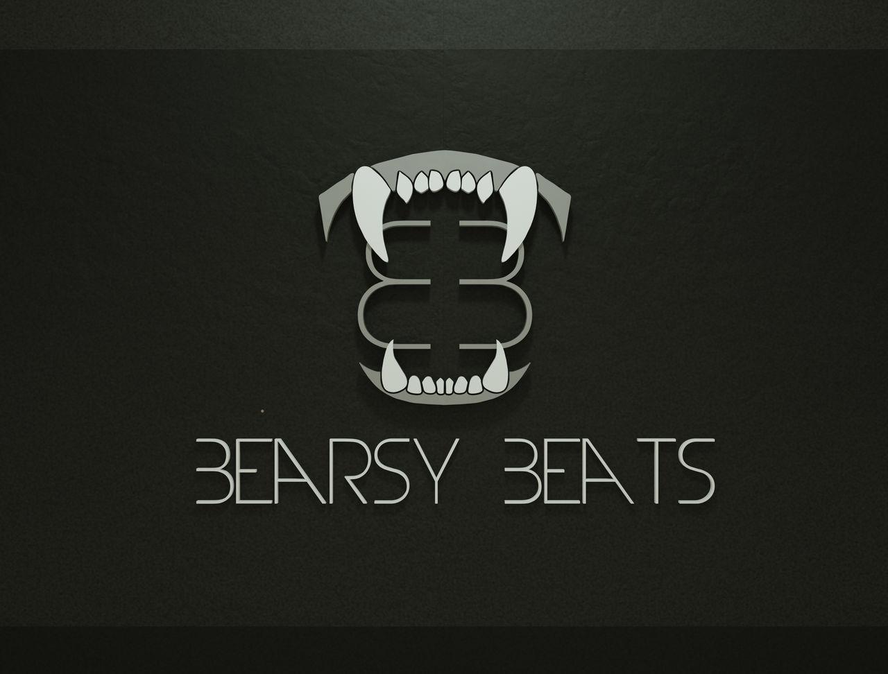 Logo Bersy Beat