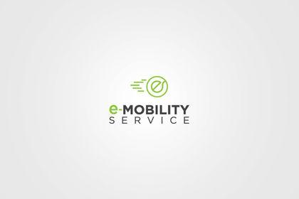 E-Mobility Service
