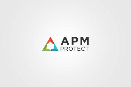 APM Protect