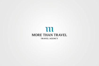 More Than Travel