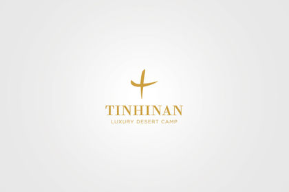 Tinhinan