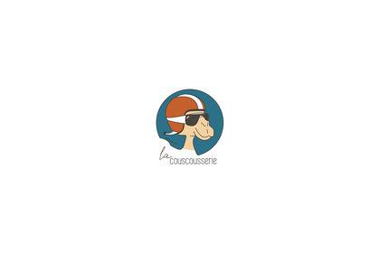 Logo La couscousserie