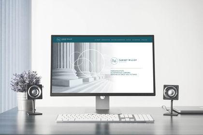 Takestwo avocats williot web site