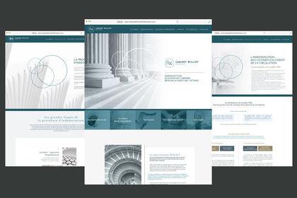Takestwo avocats williot site internet