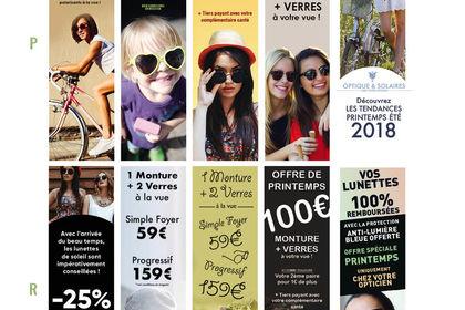 Riou Publicité