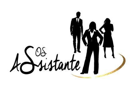 Logo Sos Assistante