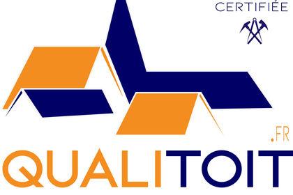 Qualitoit - Logo
