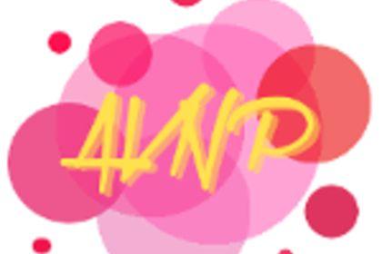 Logo AVNP