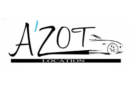 Azot logo
