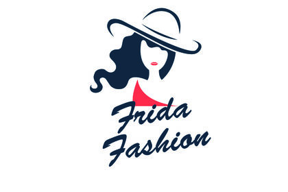 Frida Fashion logo