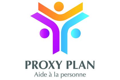 Proxy Plan