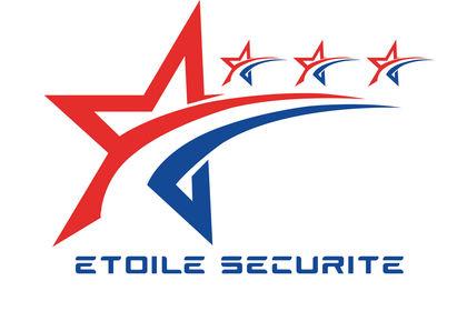Etoile securité