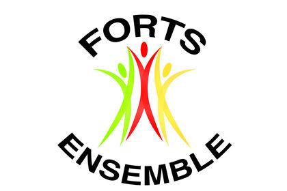 Forts Ensemble