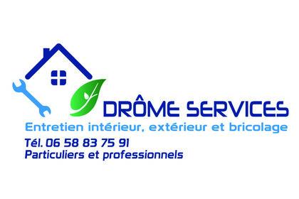 Drome Services