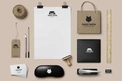 Branding / Coaching