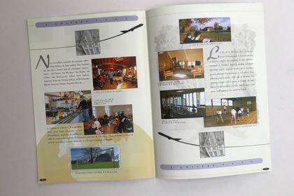 Brochure-Réalisation #127396