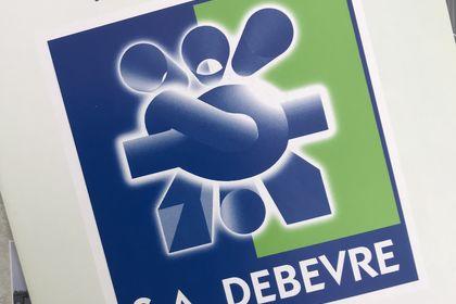 Logo-Réalisation #127810