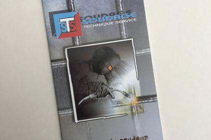 Brochure-Réalisation #128064