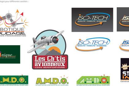 Logo-Réalisation #149185