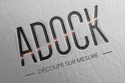 LOGO – ADOCK