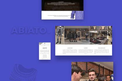 Site Abiato