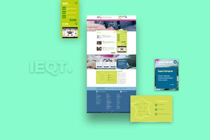Site IEQT