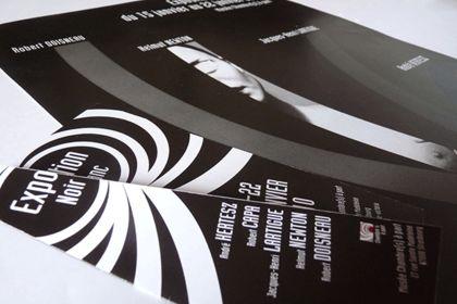 Flyer &  Affiche