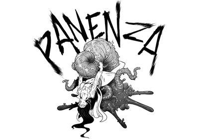 Panenza