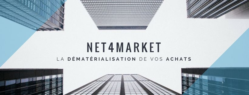 VIDEO INSTITUTIONNELLE
