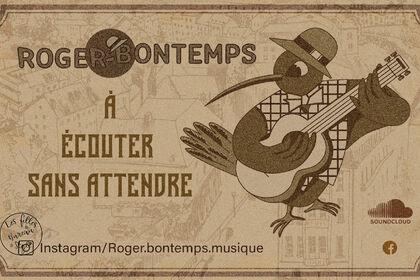 Roger-Bontemps