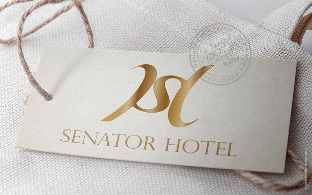 Logo Pour SENATOR HOTEL