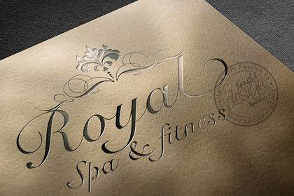 Design de logo & enseigne