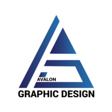 AvalonGraphicDesign