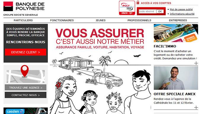 Spot publicitaire pour la Société Générale