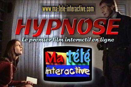 Ma Télé Interactive