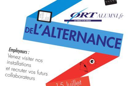 ORT France
