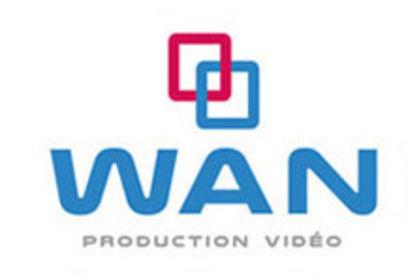 Logo Wan