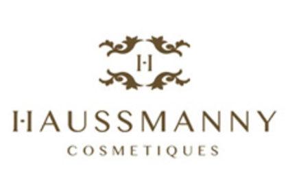 Création de logo Luxe / Cosmétique