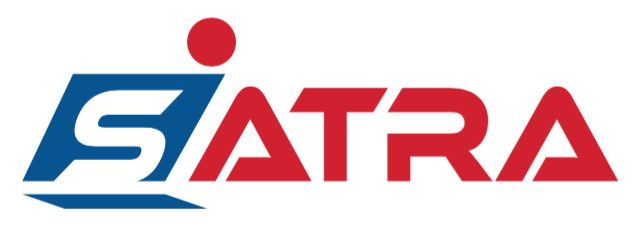 Création de logo Entreprise BTP