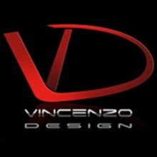vincenzo_design